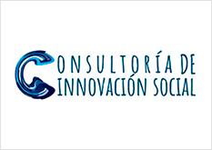 CONSULTORIA DE INNOVACION SOCIAL