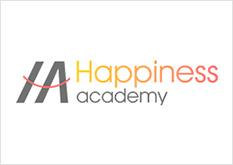 HAPPINESS ACADEMY